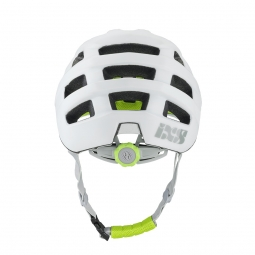 Casque IXS TRAIL RS Blanc