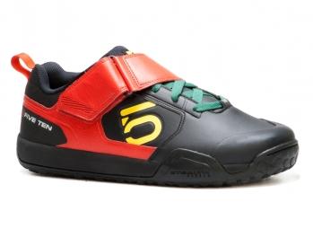 Chaussures VTT Five Ten Impact Vxi 2014 Noir