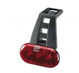 SELLE ROYAL SR Blinking light 3 LED
