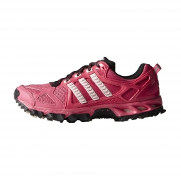 adidas Kanadia 6 Trail Femme