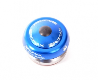 PROMAX Jeu de direction Intégré IG-45 1´´1/8 Bleu