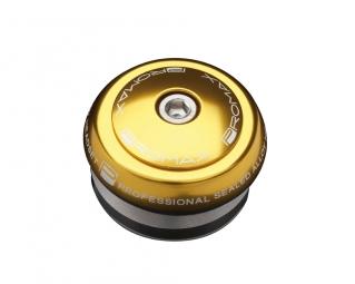 PROMAX Jeu de direction Intégré IG-45 1´´ Gold