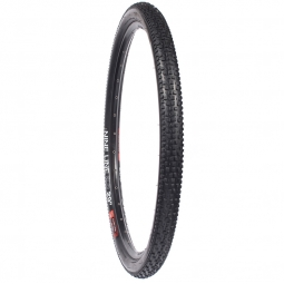 WTB Pneu NINE LINE TCS 29x2.00'' Tubeless Ready Souple Noir
