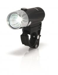 XLC Lampe Avant HIGH BEAMER EUROPA 1 Led