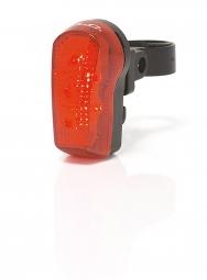 XLC Lampe Arrière PANORAMA BEAMER 7 LED