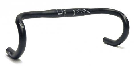 XLC Cintre Racebar Comp SL HB-R03 31.8x420mm Noir