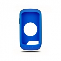 GARMIN housse de protection silicone EDGE 1000 Bleu