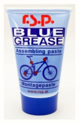 RSP Lubrifiant BLUE GREASE 50ml