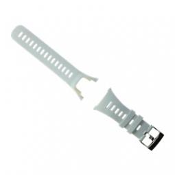 SUUNTO Bracelet AMBIT2 S Blanc