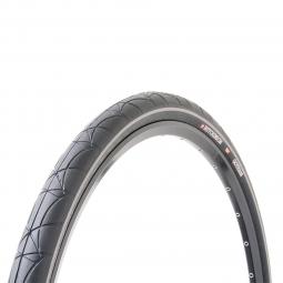 HUTCHINSON Pneu GOTHAM E-bike Protect'Air / Reflex 26x1.70 ville Noir