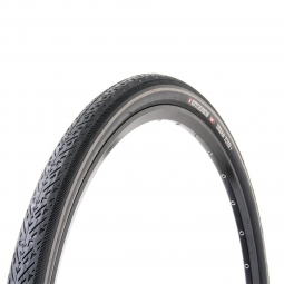 HUTCHINSON Pneu URBAN TOUR Protect'Air+ / Reflex 700 Noir