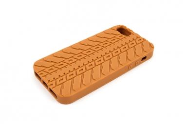 KINK Coque Iphone 5 LYRA Gum