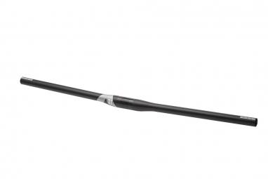 3T Cintre Flat 720 LTD 31.8x720 mm Noir