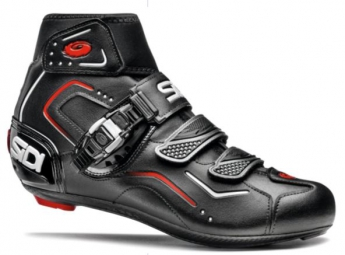 Chaussures Route Sidi AVAST RAIN 2015 Noir