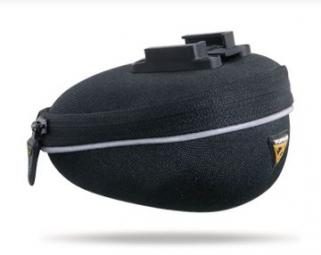 TOPEAK Sacoche de Selle avec attache rapide ProPack Small