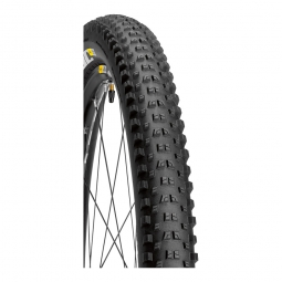 MAVIC 2015 Pneu CROSSROC QUEST 26x2.40'' UST Tubeless Ready Souple
