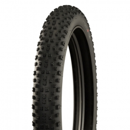 BONTRAGER Pneu FAT BIKE HODAG 27.5x3.80 TLR
