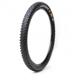 HUTCHINSON Pneu TORO 26 x 2.25 Hardskin Tubeless Ready Tringle Souple