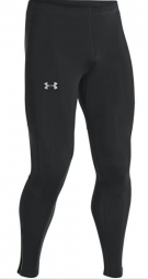UNDER ARMOUR Legging Compression UA EVO HEATGEAR