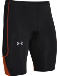 UNDER ARMOUR Short Compression UA Run
