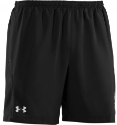 UNDER ARMOUR Short UA ESCAPE SOLID 7