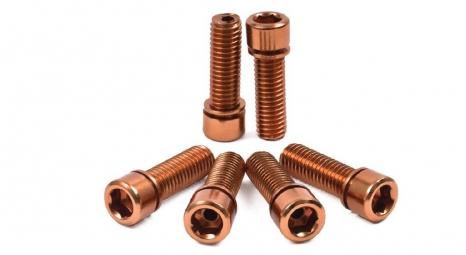 SHADOW Vis de Potence Copper