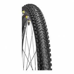 MAVIC 2015 Pneu CROSSROC ROAM 29x2.20 UST Tubeless Ready Souple