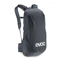 EVOC Housse de sac 10-25L Taille M