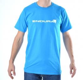 ENDURA T-Shirt ROC D´AZUR