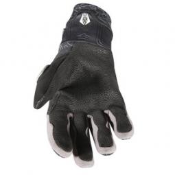 FOX Paire de gants ANTIFREEZE