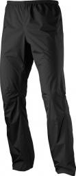 SALOMON Pantalon BONATTI Noir