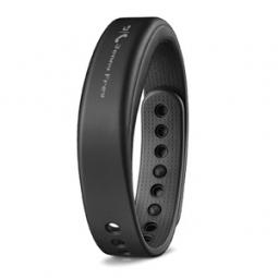 GARMIN Bracelet Vivosmart HRM Noir