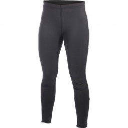 CRAFT Collant Performance THERMAL Noir Femme