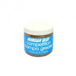 MORGAN BLUE Graisse Compétition CAMPA 200ml