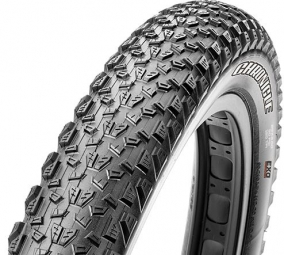 MAXXIS Pneu Fat Bike et 27.5+ CHRONICLE 27.5x 3.00'' Exo Protection Tubeless Ready T