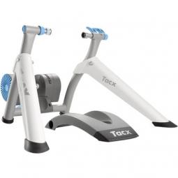 TACX Home Trainer Vortex Smart