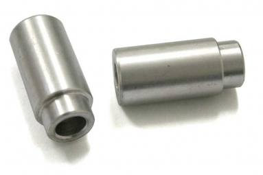 MSC Entretoises Amortisseur M8x66x12.7mm
