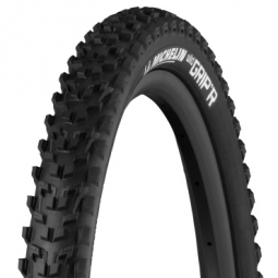 MICHELIN Pneu WILDGRIP'R2 29x2.35'' Advanced Reinforced Gum-X