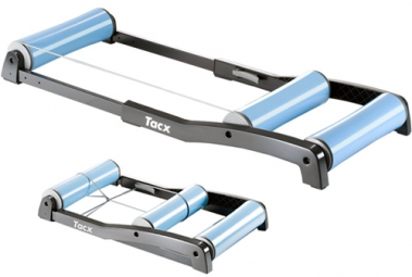 TACX Rouleaux ANTARES T1000