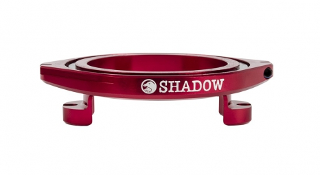 SHADOW Rotor SANO Rouge