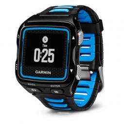 Montre GPS Garmin Forerunner 920 XT Bleu
