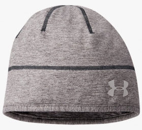 UNDER ARMOUR raza Heather Grey Cup