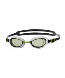 SPEEDO Paire de lunettes de natation AQUAPURE MIROIR