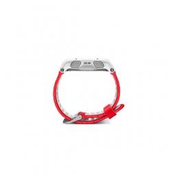 Montre GPS Garmin Forerunner 920 XT HRM-Run Rouge
