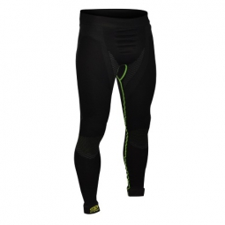 BV SPORT Collant long Nature 3R Long Vert