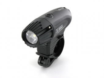 MOON Eclairage Avant XP-330 Lumens USB