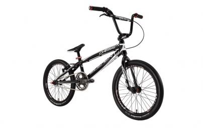 BMX Race Chase Element pro xxl Pro XXL Noir