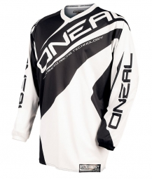 ONEAL 2015 Maillot Element Blanc