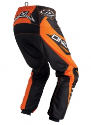 ONEAL Pantalon ELEMENT Orange