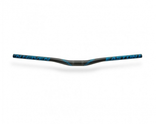EASTON Cintre Relevé Carbon HAVEN Low Bleu